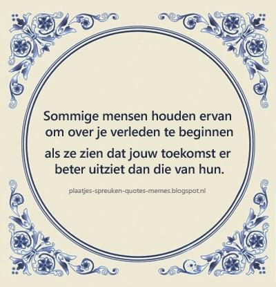 leuke plaatjes met wijze teksten nederlands