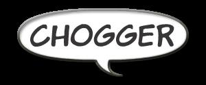 http://chogger.com/creator