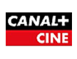 Canal + Cine