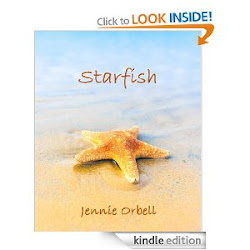 Starfish - Jennie Orbell