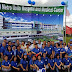 Metro Iloilo Hospital and Medical Center breaks ground in Jaro