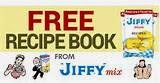 http://www.jiffymix.com/bookorder.php