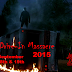 'Jason Lives: Friday The 13th Part VI' Part Of Drive-In Massacre 2015