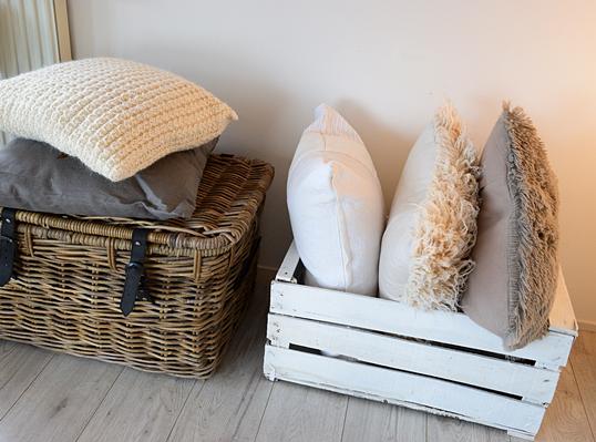 Wie Dekoriere Ich Mein Wohnzimmer Trendy Affordable Dekorieren With