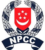 NPCC,  Invites Applicantions For The Post of Management Trainees