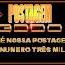 "Band tira a série ""Power Rangers"" da Rede Globo"