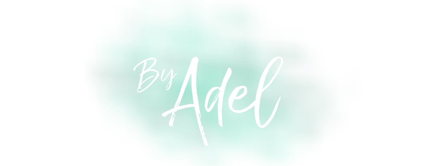 By Adel