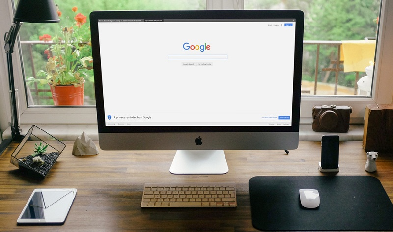 The Most Important Google Search Algorithm Updates Of 2015 - #infographic