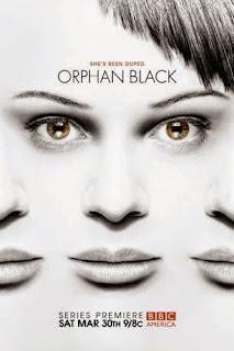 Orphan Black 3×07