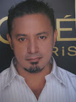 Ketua Pentaksir Negeri Sabah