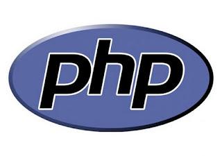 php e-book