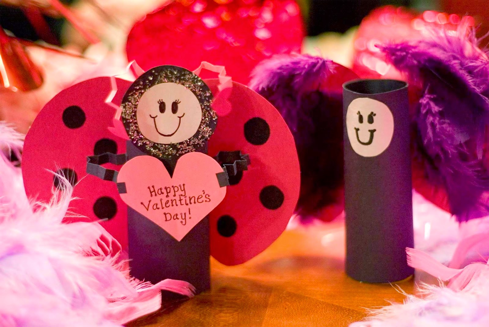 Happy Valentines Day 2015 Gifts,Happy Valentines Day 2015 Greetings,Happy Valentines Day 2015 Gifts for girlfriend,Happy Valentines Day 2015