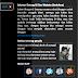 Cara membuat Vertical Sliding Info Panel Dengan JQuery