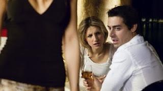 como evitar discutir con tu pareja #seducción