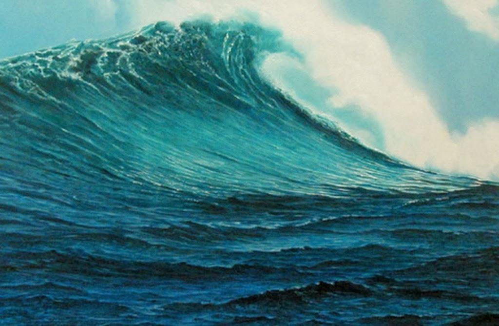 pinturas-de-paisajes-del-mar