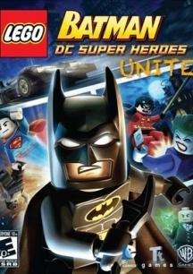 Người Dơi LEGO-LEGO Batman