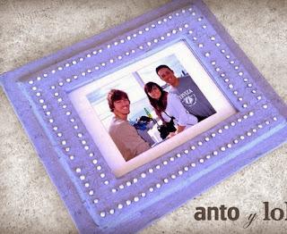 http://antoylola.com/marco-de-fotos-de-carton/#more-755