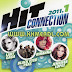VA - Hit Connection 2011 SONGS