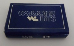 Wagon Lits