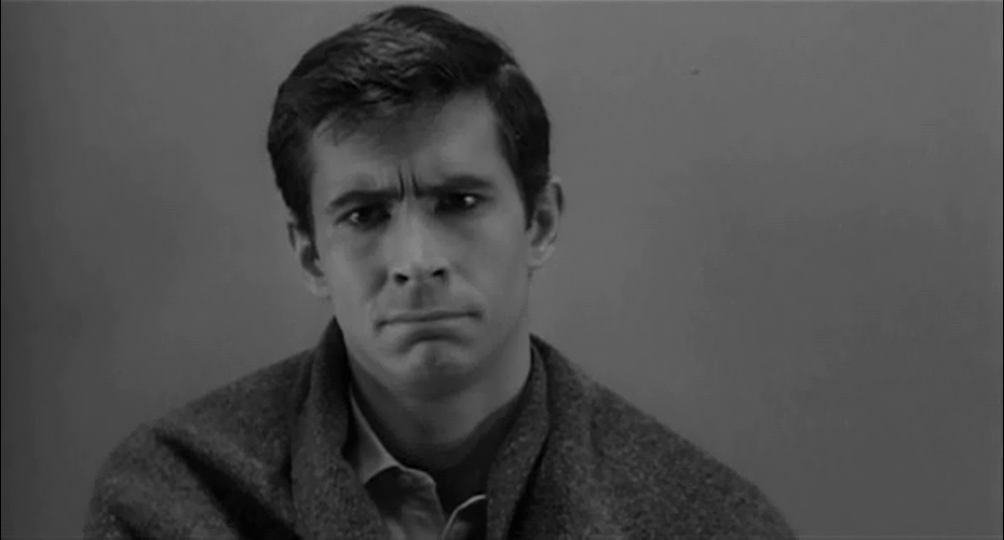 anthony perkins wikianthony perkins imdb, anthony perkins wife, anthony perkins audrey hepburn, anthony perkins son, anthony perkins films, anthony perkins gif, anthony perkins wiki, anthony perkins wikipedia, anthony perkins singing, anthony perkins height, anthony perkins facebook