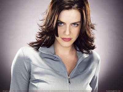 michelle_ryan_cute_wallpaper_fun_hungama_forsweetangels.blogspot.com