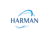 Harman Freshers Jobs 2015