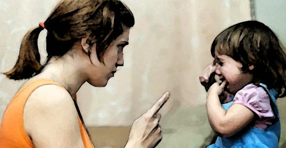 http://www.iwansetiawan.com/2014/03/hindari-kalimat-ini-pada-anak.html