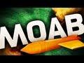 M.O.A.B.