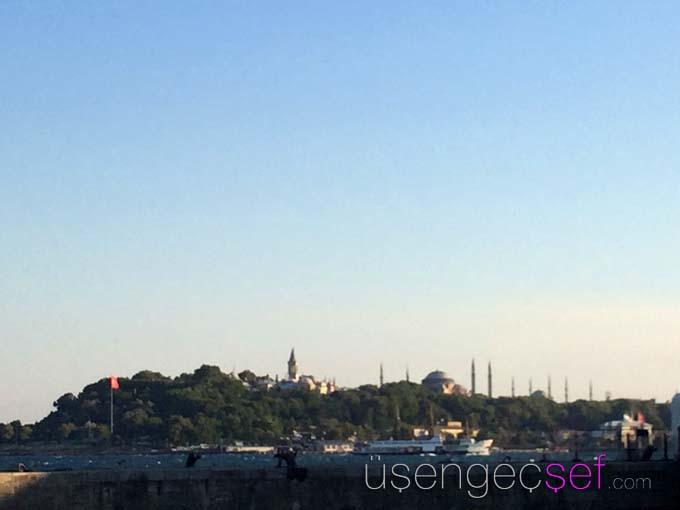 usengec-sef-seasons-of-love-sardunya-karakoy