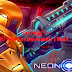 Neon Shadow Apk Data v1.32 Files Full