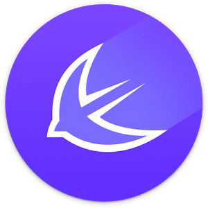 تحميل تطبيق APUS-Xmas Wallpaper,Boost للاندرويد برابط مباشر لوجو logo