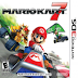 Mario Kart 7 Download Free Game