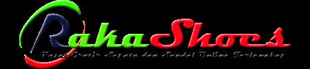 Raka Shoes's Company logo