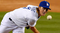 Personal Red Sox Ties Could Lead To Greinke Signing