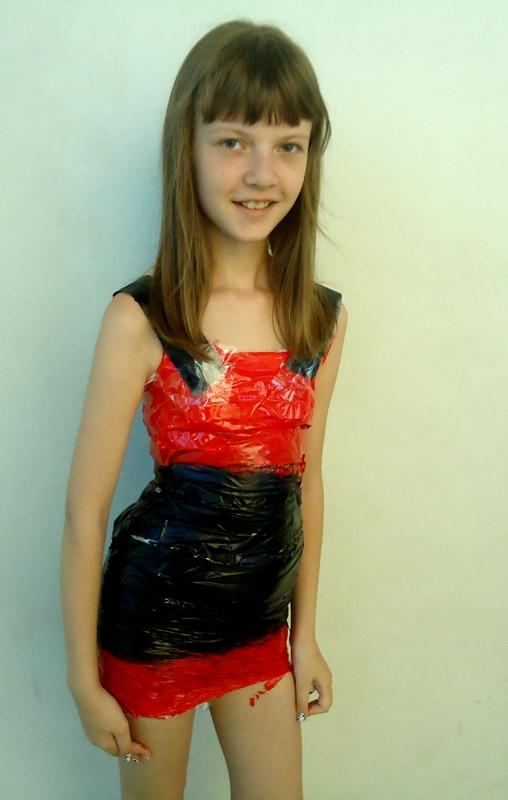 Image Result For Barbie Dress Up