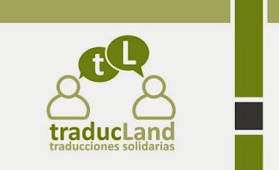 Traducland Zaragoza, servicios de traducción