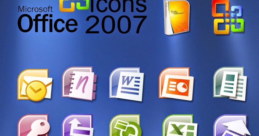 crack office 2007 pour windows 8