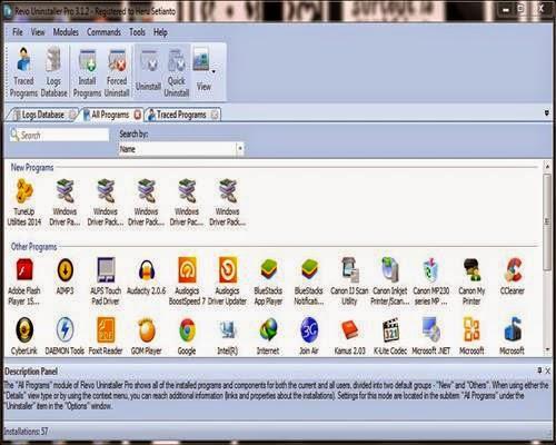 17 Aplikasi Penting Yang  Harus Di Install Di Windows, Software Yang Wajib Di Install Di Windows, Gratis Software Yang  Harus Di Install.