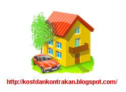 Kontrakan Murah Jakarta
