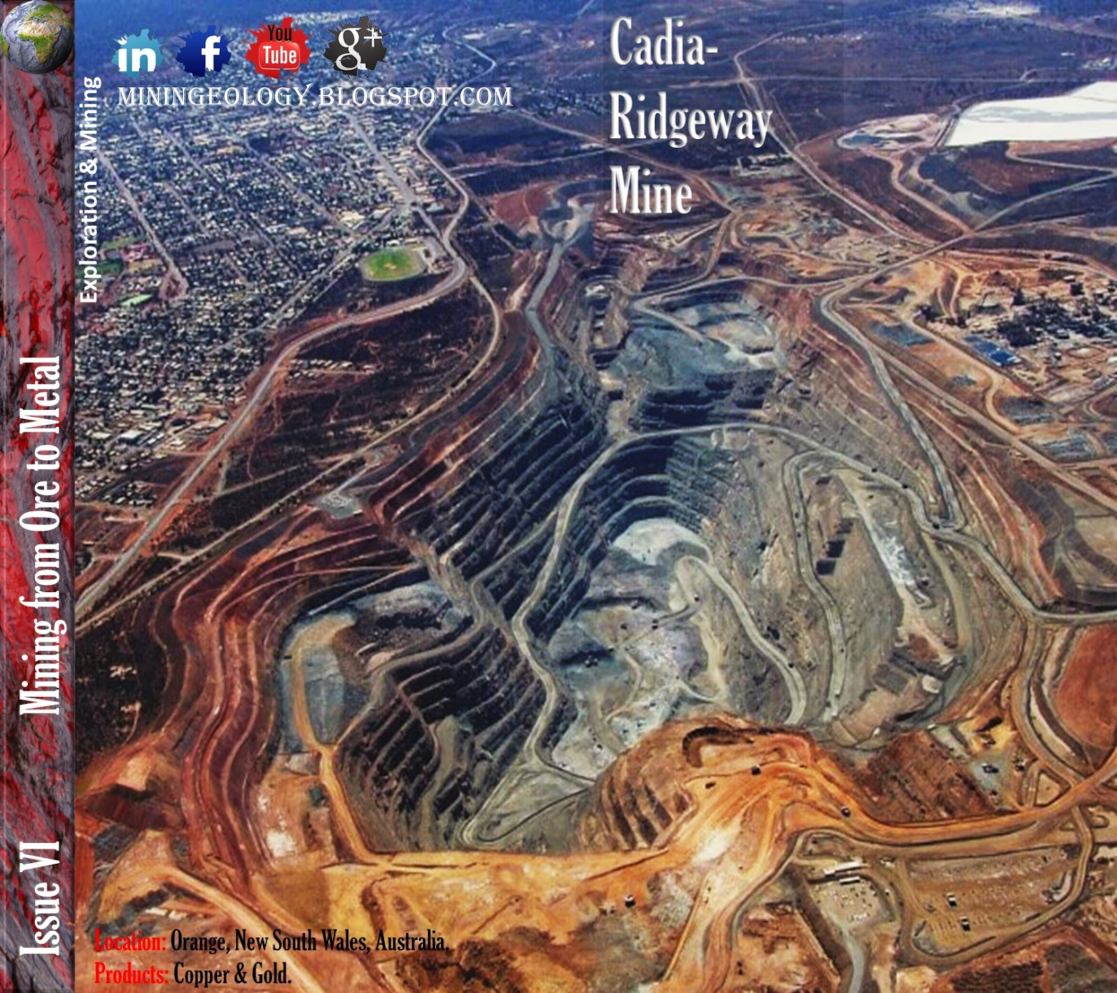 gold mining in china Gold mining provides around 90% of the total gold supply discover the geographical diversity of gold production and the lifecycle of a gold mine.