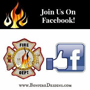 Firefighters On Facebook Stop By and Join Us