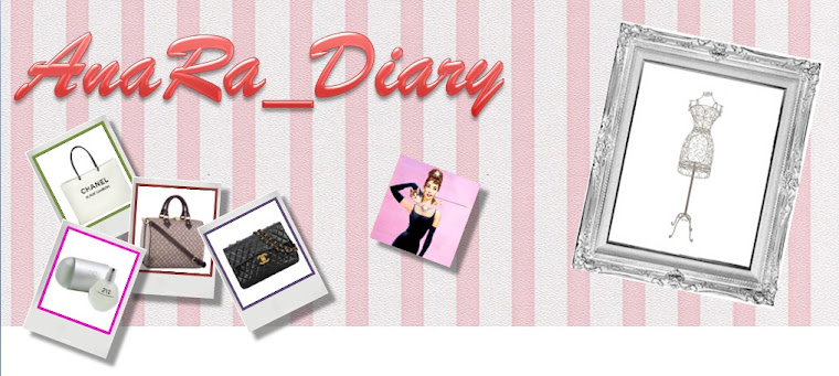 AnaRa_Diary
