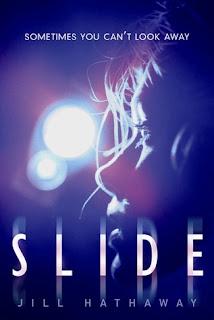 Slide Waiting on Wednesday (42)