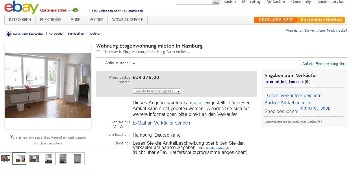 Alias frau juliana wahls hiltlstr 5 82131 gauting perfektes - Studentenzimmer hamburg ...