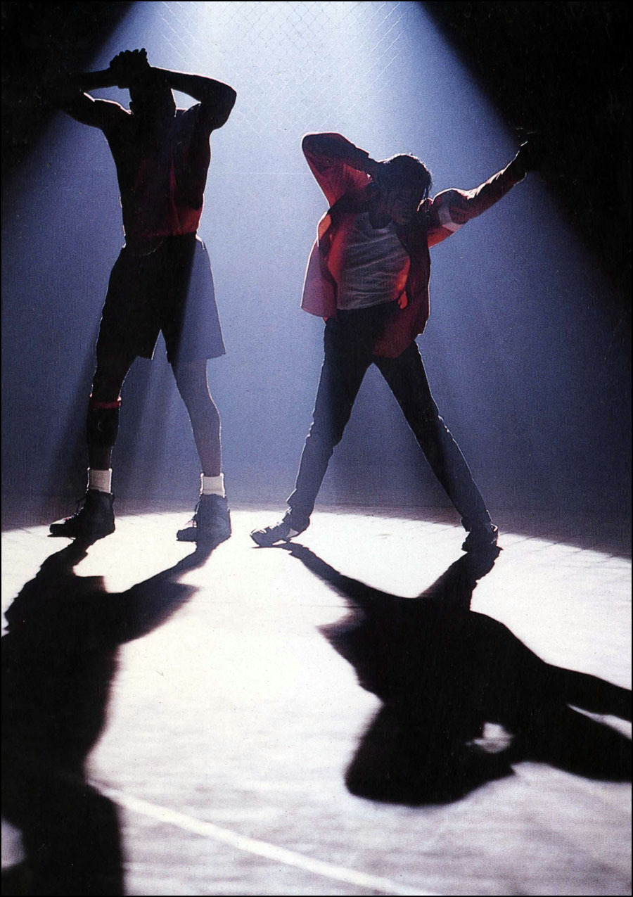 michael jackson his style and uniqueness But after hearing michael jackson's  the pop star's eye popping dance style by his mid teens dantanio was so good that he  his uniqueness,.