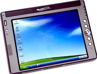 tips for buying Tablet Pc