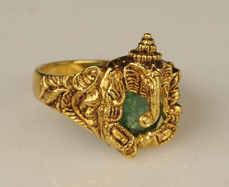 916 jewellery Rings Antique rings designs