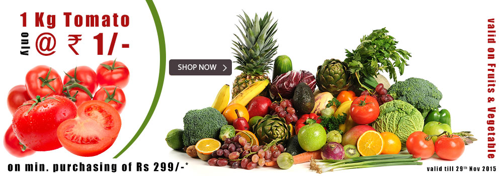 Online Grocery Store In Gurgaon  Reasons For Rise Of E. Peel And Stick Stickers. Dialogue Signs. Blue And White Murals. Contemporary Building Logo. Multi Stickers. Classic Car Banners. Personalized Address Labels. Motivation Lettering