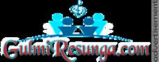 GulmiResunga.com
