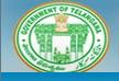 Telangana TS Epass Scholarship 2014-15 Telangana Epass scholarship Status at telanganaepass.cgg.gov.in